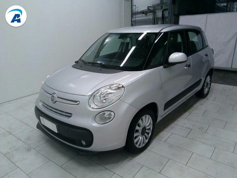 Fiat 500l 1 3 Multijet 95 Cv Pop Star